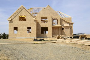 New Construction Inspection Plano Texas