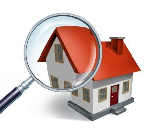 Pre Listing Home Inspection Plano Texas
