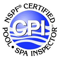 Home Inspection Plano Texas