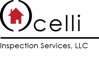 Ocelli Home Inspection Services